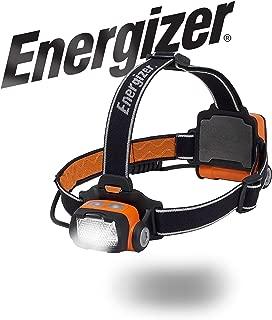 Energizer Intrinsically Safe Headlight