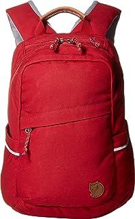 Fjallraven, Raven Mini Backpack