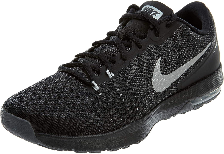 Nike Men's Air Max Typha Training Shoe