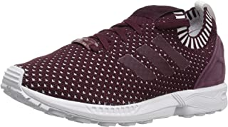 adidas Originals Women's Zx Flux Pk Fashion Sneakers
