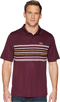 Athletic Tech Polo