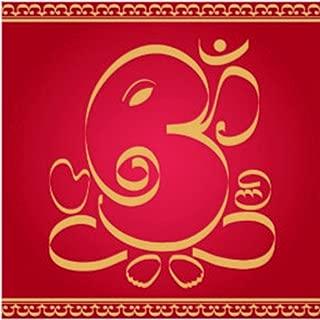 All God Mantra Animation