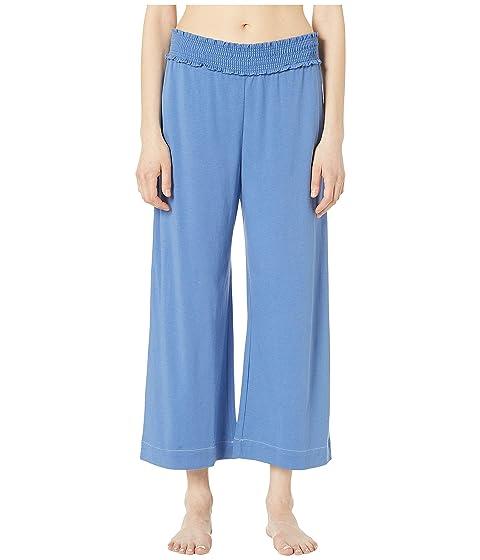 Skin Regan Crop Pants
