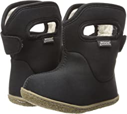 Bogs Kids - Baby Classic Solid (Toddler)