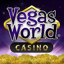 Best vegas world casino free slots Reviews