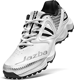 Best cricket studs shoes online Reviews