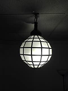 Amazon.es: lamparas arabes de techo