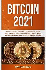bitcoin crollo novembre 2021 quando fa commercio bitcoin sul cme
