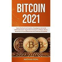 impara il commercio bitcoin online significato otc crypto