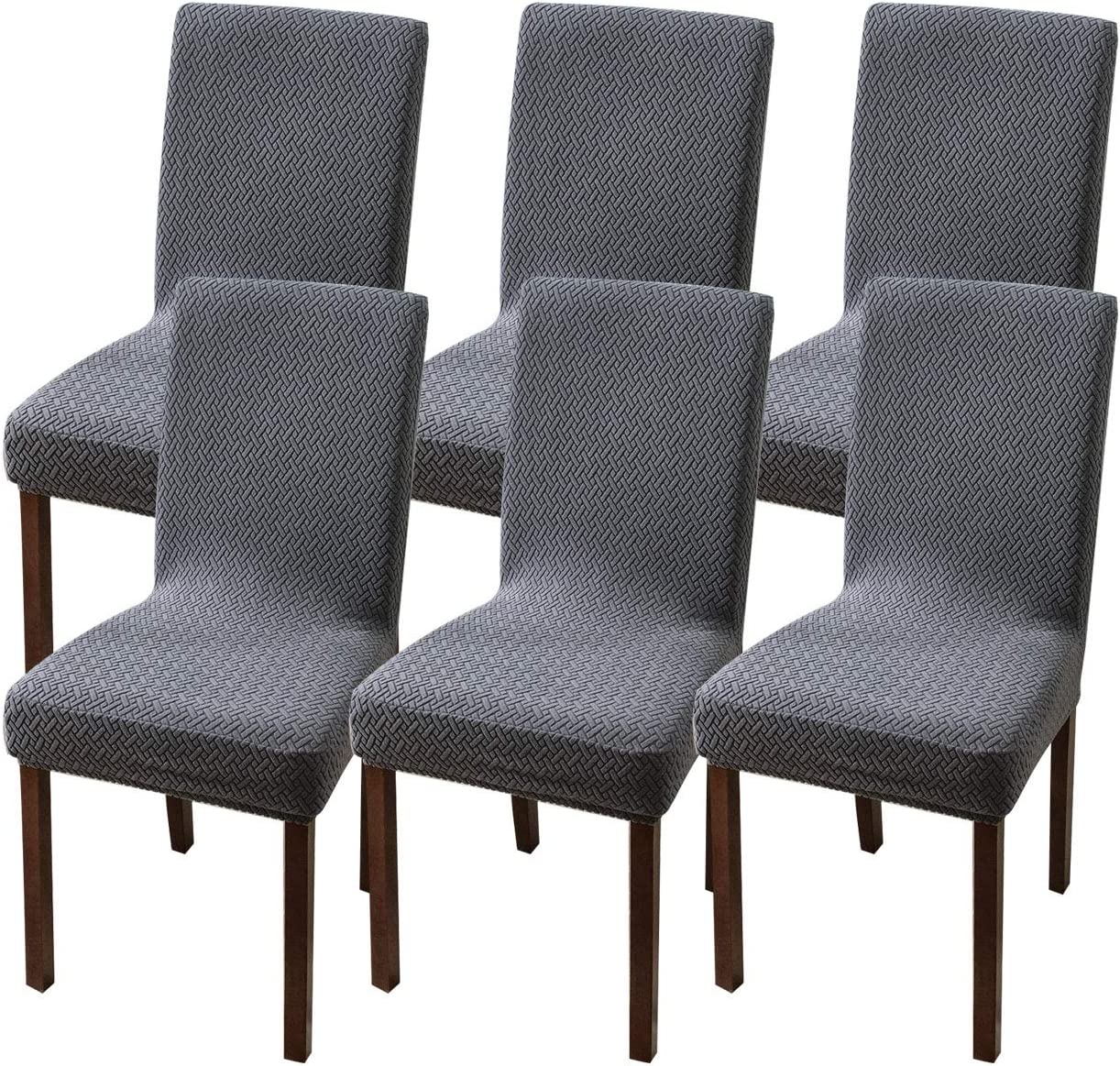 Genina Chair Covers for Low price Beauty products Dining Room Sl