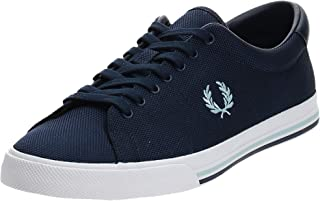 Fred Perry B7152 266
