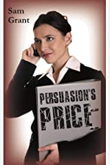 Persuasion's Price Kindle Edition
