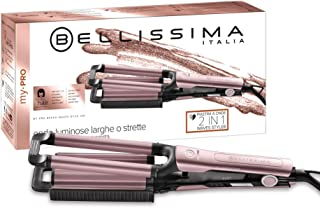 Bellissima GT20 10 My Pro Beach Waves - Plancha para Hacer