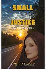 Small Bit of Justice Kindle Edition