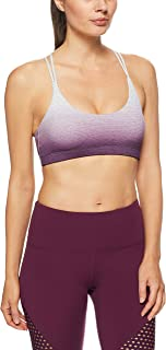 Lorna Jane Women's Renew Sports Bra