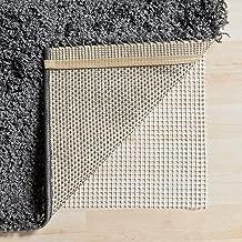 thermal rug pad