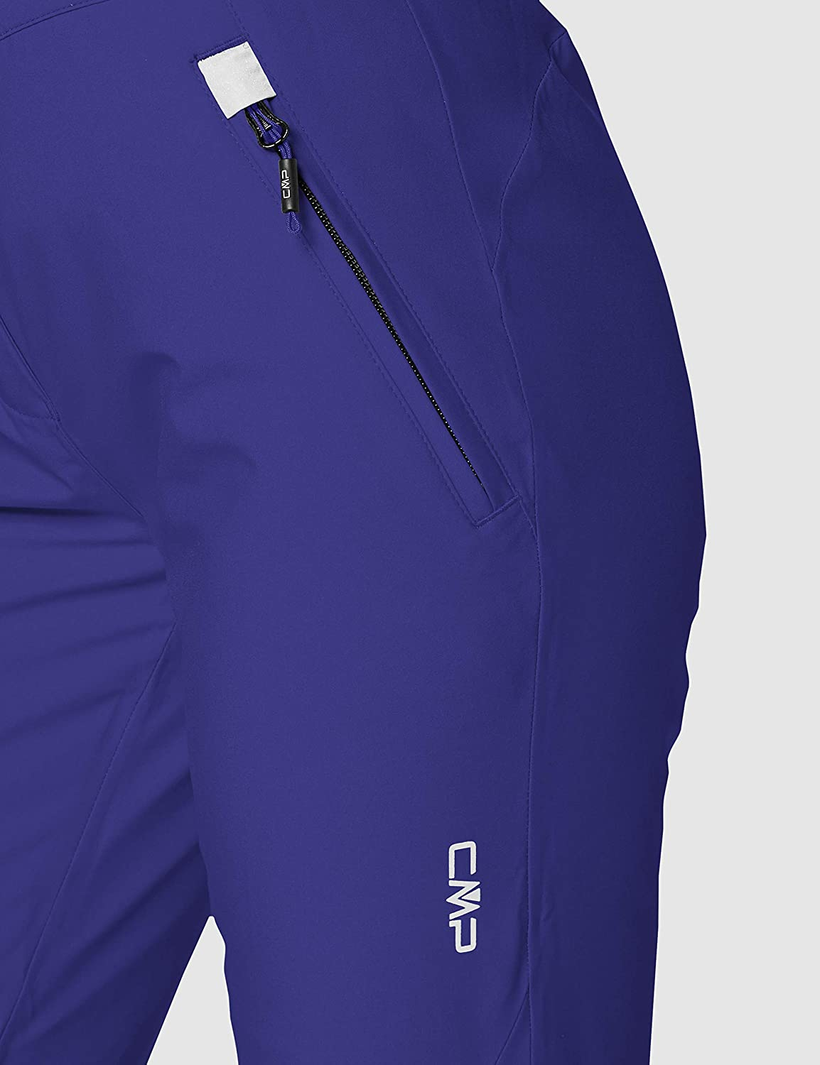 CMP Womens Skihose Trousers