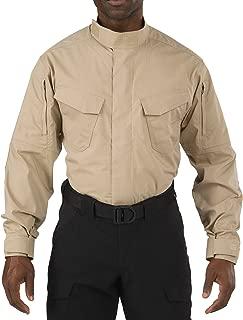 Men's Stryke Long Sleeve TDU Shirt