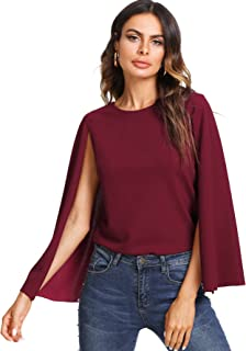 Best round neck blouse design Reviews