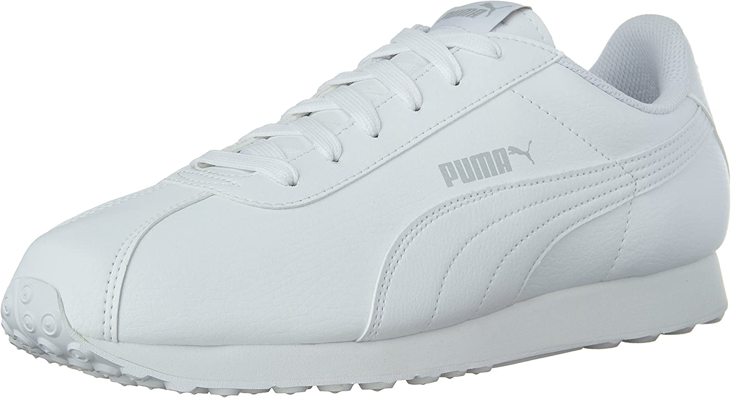 PUMA Men's Turin Fashion Sneaker