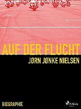 Auf der Flucht - mein Leben als Hells Angel (German Edition)