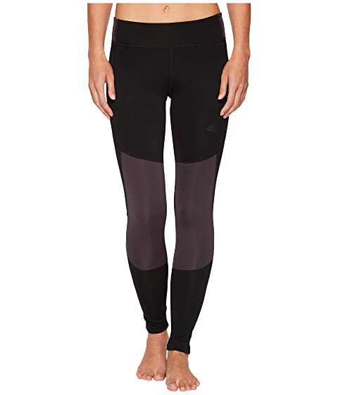 Mesh adidas Capris D2m 4 Rise 3 Mid XnrnvWRY