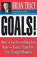 brian tracy goals audiobook
