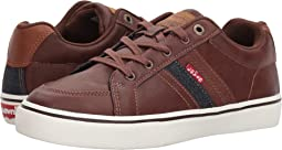 Levi's® Shoes - Turner Nappa (Little Kid/Big Kid)