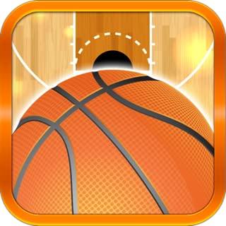 Basketball Hoops Show