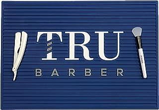 Tru Barber Mat 19