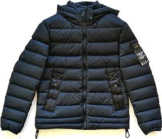 new styles 2f746 f72d6 Amazon.it: Peuterey - Giacche e cappotti / Uomo: Abbigliamento
