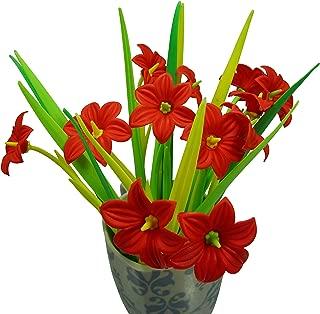 Best flower arrangement gel Reviews