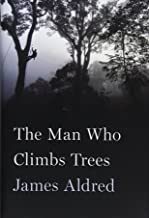 Best the man who climbed trees Reviews