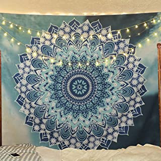 Best cute tapestry designs Reviews