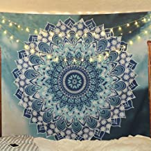 Best wall tapestry design Reviews