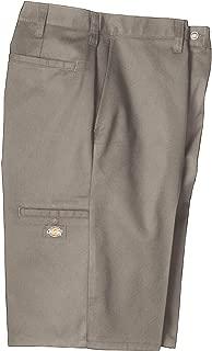 LR642 11'' Industrial Multi-Use Pocket Short