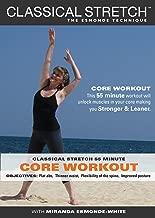 Best classical stretch season 10 dvd Reviews