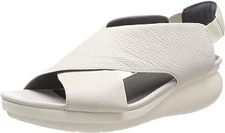 Amazon.es: Camper Zapatos para mujer Zapatos: Zapatos y