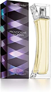 Elizabeth Arden Provocative Woman Eau de Parfum Spray 100ml