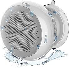 Best iluv aud shower speaker Reviews