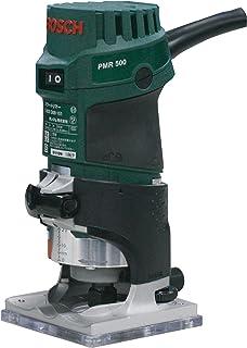 BOSCH(ボッシュ) パワートリマー PMR500
