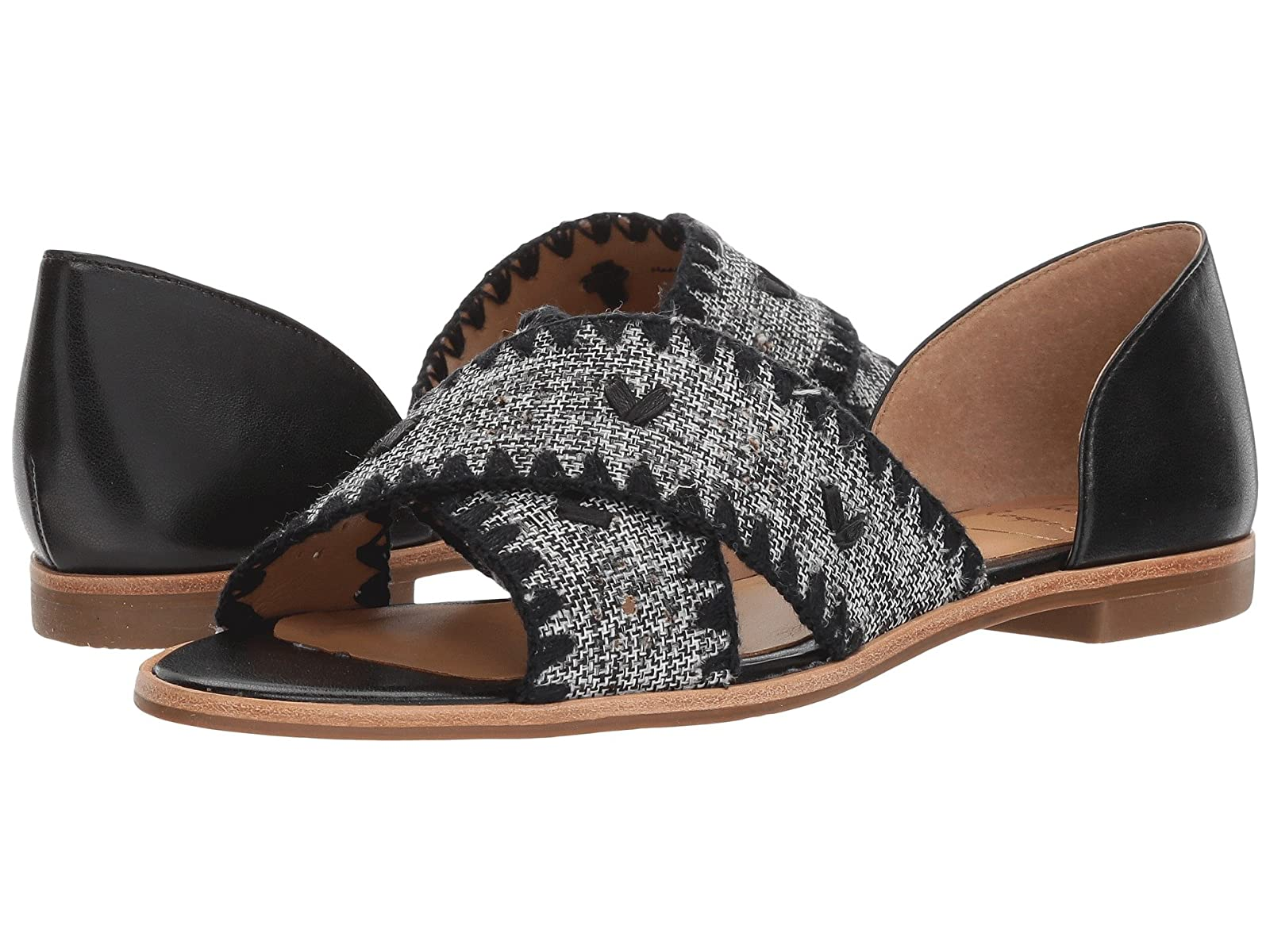 Jack Rogers LindseyCheap and distinctive eye-catching shoes