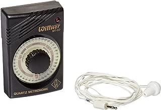 Wittner Metronome (865061)