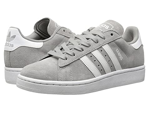 adidas Originals Campus 2 at Zappos.com 72b58e03d