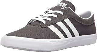 adidas Originals Sellwood Fashion Running Shoe