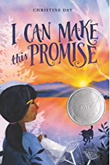 I Can Make This Promise Kindle Edition