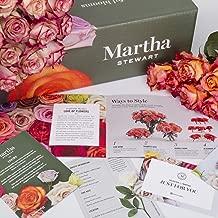 martha stewart food subscription