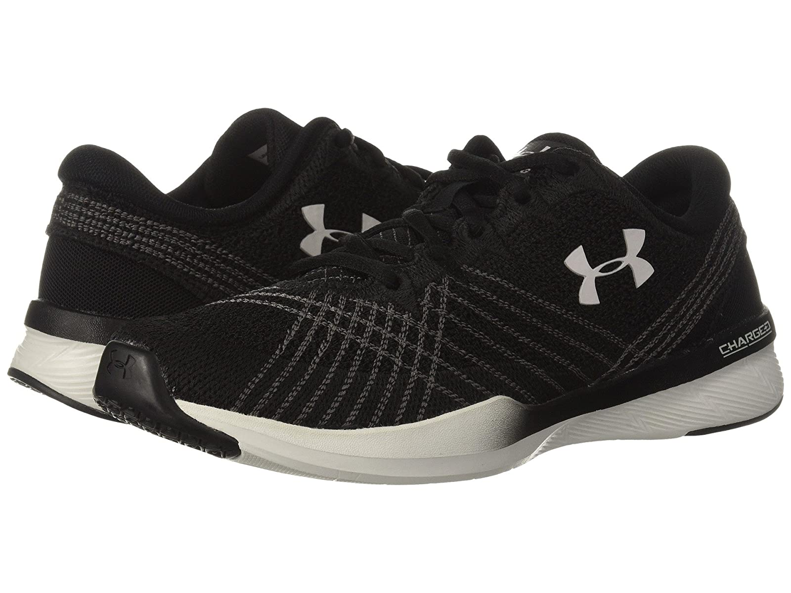 Under Armour UA Threadborne Push TRCheap and distinctive eye-catching shoes