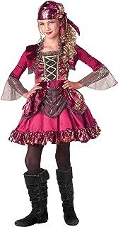sailor costume toddler girl