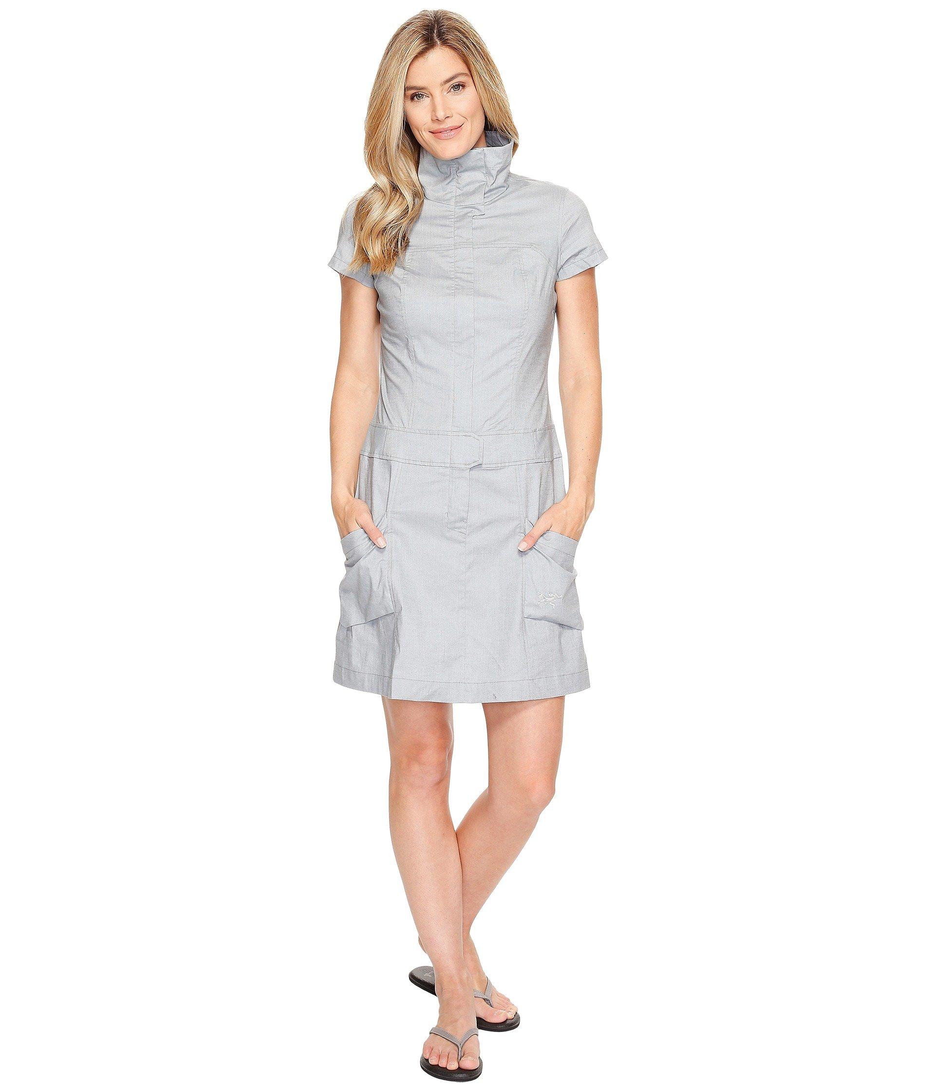 Arc'teryx Blasa Dress